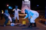 Stop Ebola-7989
