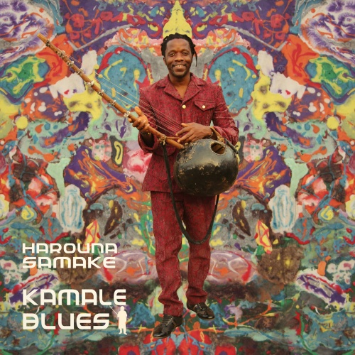 harouna_samake_kamale_blues_small_file