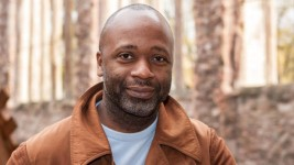 theaster gates 2