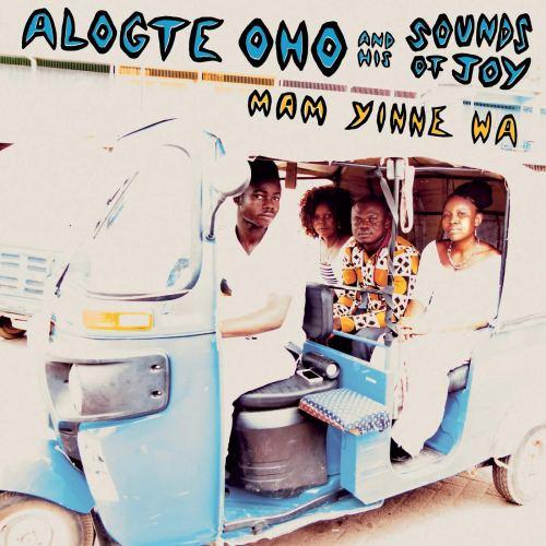 Alogte-Oho
