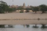 Timbuktu 2